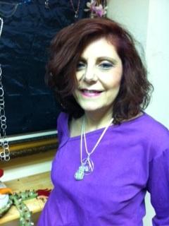 Phyllis Francene Livera