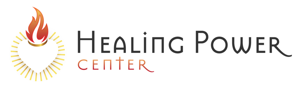Healing Power Center